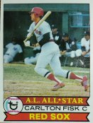 Topps 1979 Front