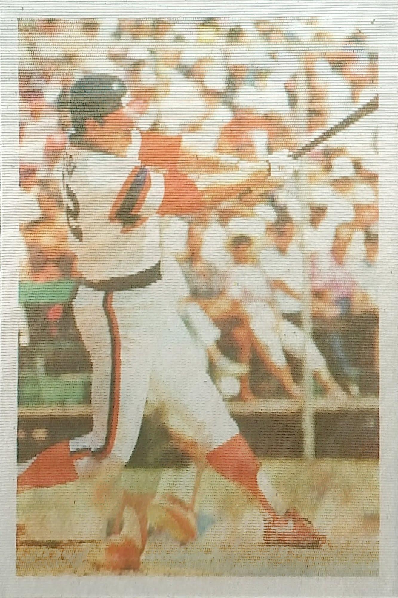 SportFlics Tri-Stars 1986 front